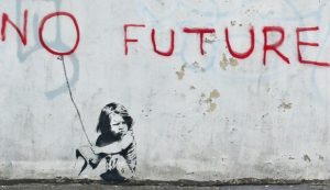 post-image-no-future-2