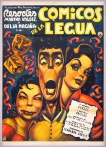 comicos_de_la_legua-195260314-large