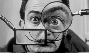 salvador-dali-famous-introverted-people-biography-300x178