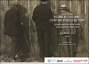 upl8384979790243985319_visions_histoire