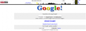 S9 google avant