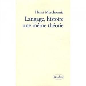 Henri-811eb