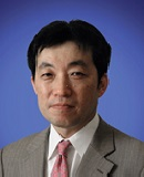 Kazunori Suzuki