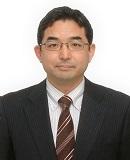 Yoshiaki Ogura