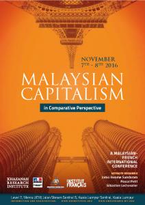 malaysian-capitalism_page_1