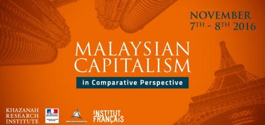 malaysian-capitalism