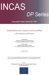 page-1-de-incas-dp-series_2017_01