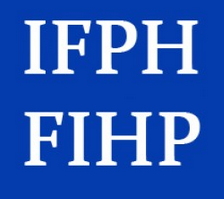 IFPH-FIHP