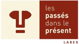 logo_pp_labex