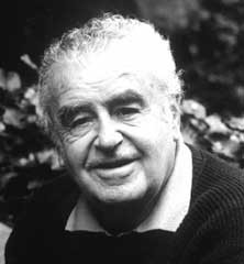 Jean-Pierre Vernant