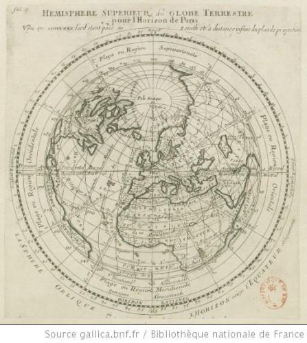 Par P. Moullart-Sanson. Source: Gallica.bnf.fr  Bibliothèque nationale de France