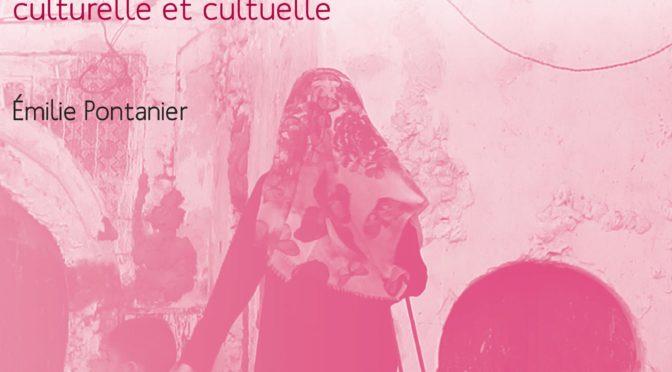 Choisir un lycée laïque en Tunisie