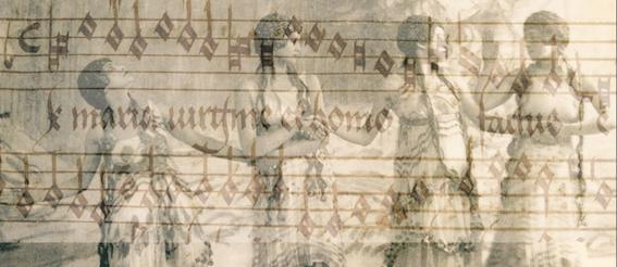 Dezède intègre le Consortium Musica !