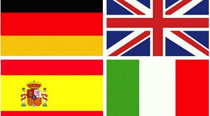 De l'internationalisation de Dezède