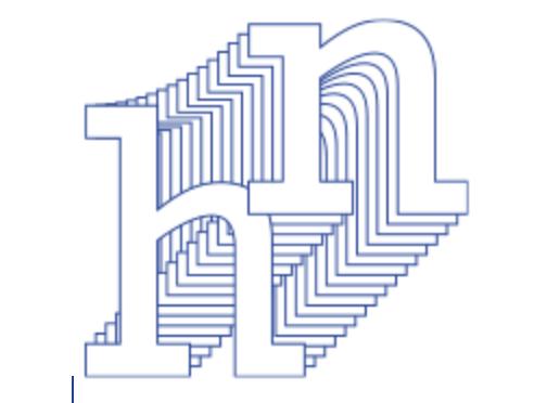 Dezède dans le deuxième numéro de la revue Humanités numériques