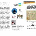 nimes - colloque-page-001
