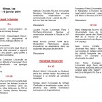 nimes - colloque-page-002