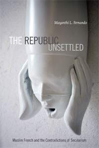 TheRepublicUnsettled