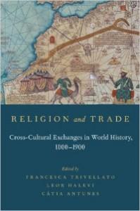 Religion_Trade