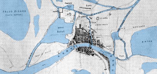 Pisa_Map_XI_century_b.C.