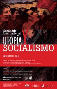 seminario-utopia-y-socialismo-mexico-2016-10-13-cartel