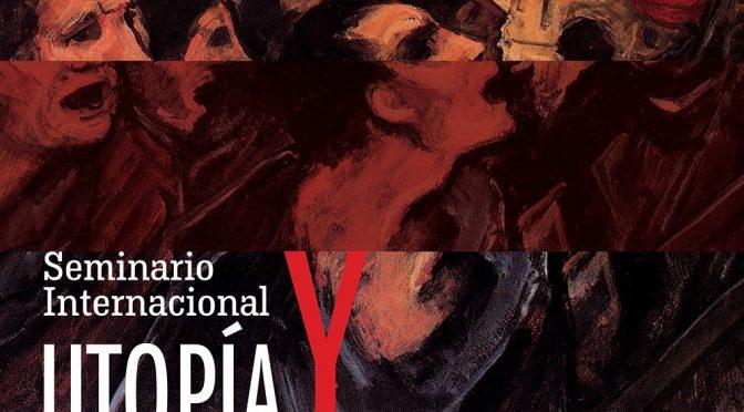 Utopía y Socialismo