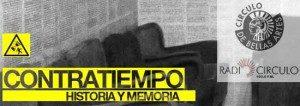 contratiempo-300x106