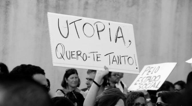 19º Congreso de la Utopian Studies Society