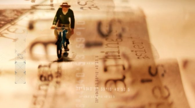 Videorevista Clips: utopías, innovación y creación