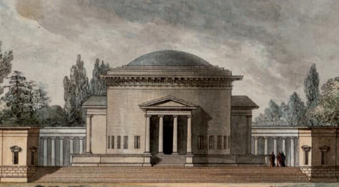 La utopía en la Historia: presentación de publicaciones del grupo HISTOPÍA en Madrid