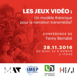 fanny-transmedia