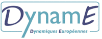 RTEmagicC_Logo_DynameE.PNG
