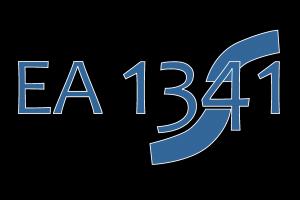 logo-ea1341
