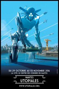 utopiales-2016_visuel-web_copyright-denis-bajram