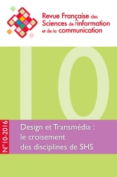 couverture_rfsic_10-small250