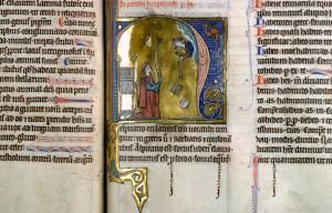 Valenciennes, Bibl. mun., ms. 0396, f. 134