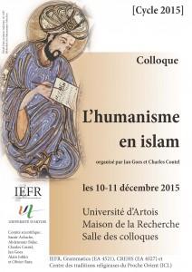 Colloque_humanisme_islam_A3_V3