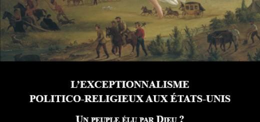 couv_Exceptionnalisme