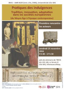 affiche-colloque-indulgences