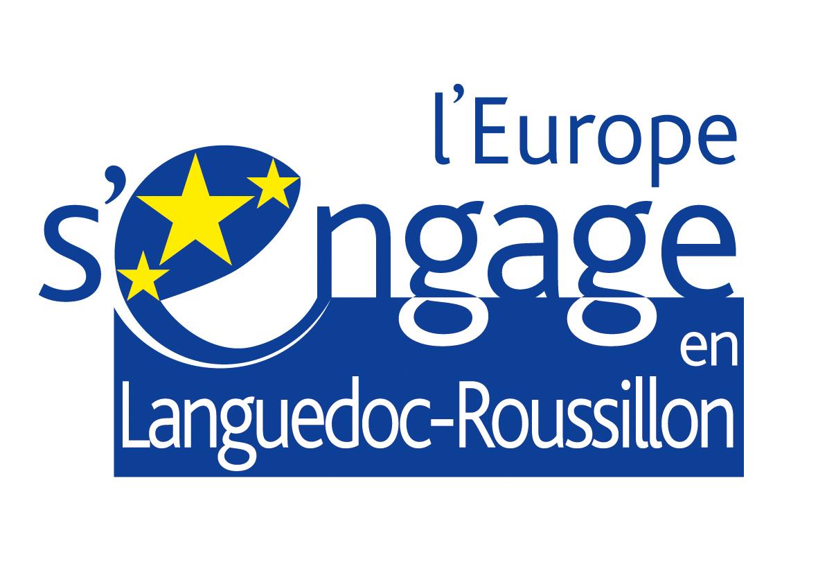 LanguedocSeul