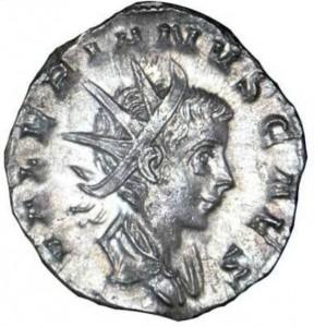 valerien II