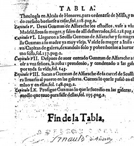 Ex-libris Arnauld (BNF)