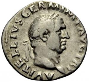 07-Vitellius
