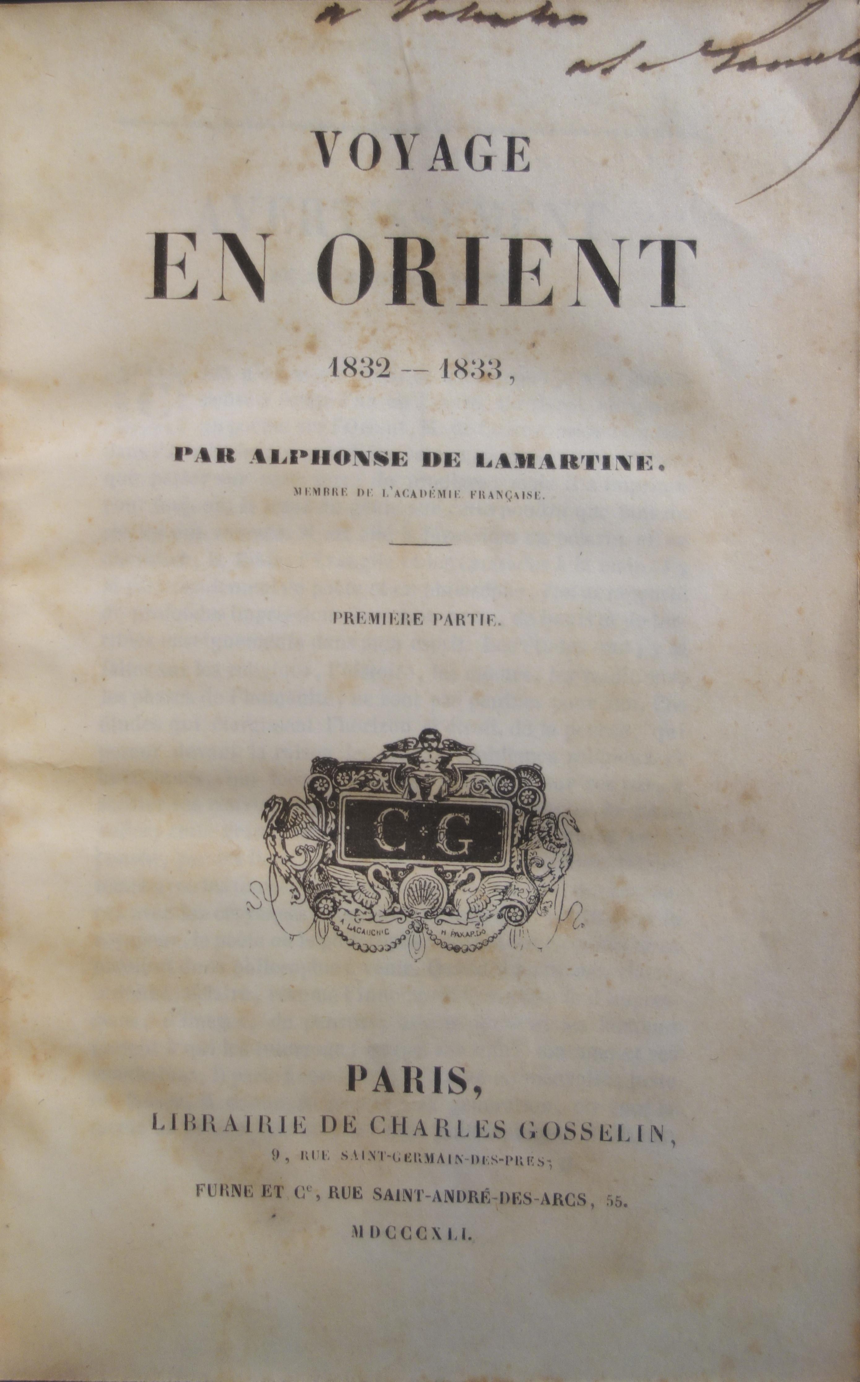 1821 ans une petite galipette sanns vergogne dans le pub - 3 10
