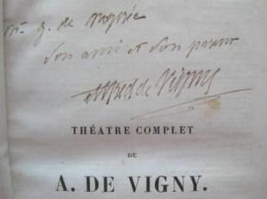 11-3-Vigny-0670-envoi