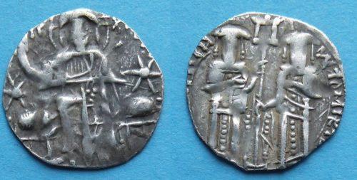 Basilikon Andronic II