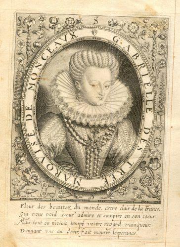 portrait-gabrielle-destree