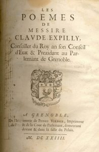 titre-poemes-1624