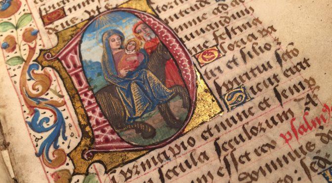 MÉLANGES TIRÉS D'UNE PETITE BIBLIOTHÈQUE (22) : OMNES VULNERANT, ULTIMA NECAT