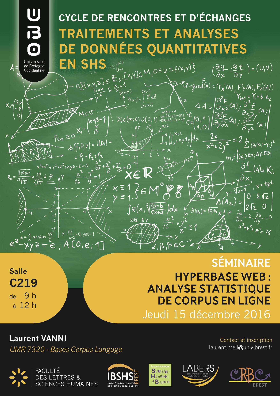 cycle-quanti-seminaire-03-affiche-v2